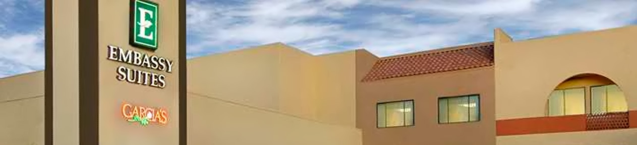 Phoenix Commercial Construction Contractors