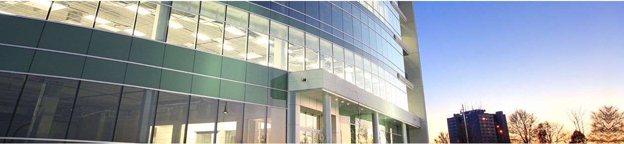Phoenix Commercial Construction Company