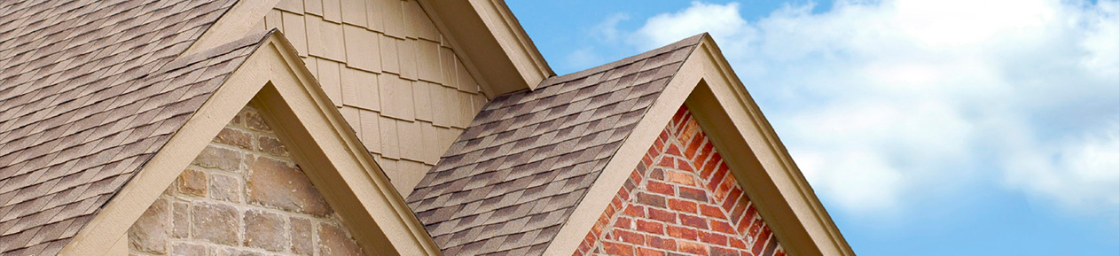 Phoenix Storm Damage Repairs & Roofing Fixes