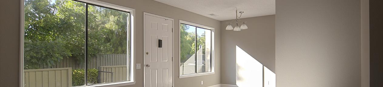 Phoenix Window Replacement & New Doors
