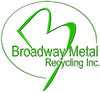 Broadway Metal Recycling