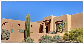 Phoenix AZ Home Warranty & Insurance Repair Work