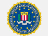 federal bureau of investigations logo