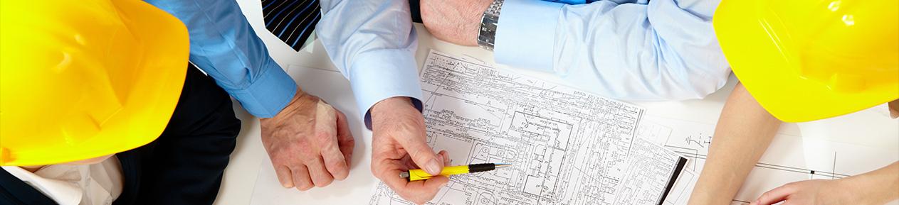 Phoenix Commercial Construction Design Build