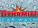 Dynamite Carwash