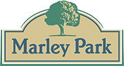 Marley Park - City of Surprise Heritage
