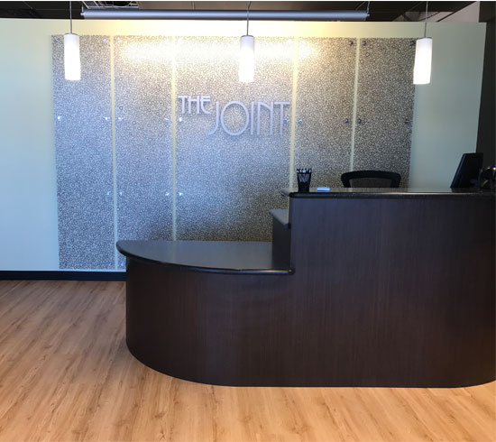 The-Joint-Front-Desk-Area