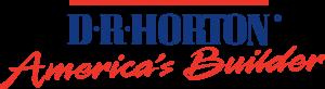 D.R. Horton - America's Builder