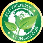Eco Friendly Constuction
